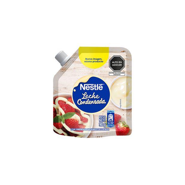 leche-condensada-nestle-doypack-90g