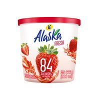 helado-donofrio-alaska-sabor-fresa-pote-900ml