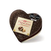 chocolate-corazon-princesa-nestle-relleno-con-crema-de-mani-caja-144g