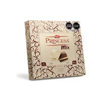 chocolate-princesa-nestle-mix-caja-192g