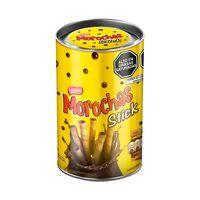 barquillos-morochas-sticks-lata-280g
