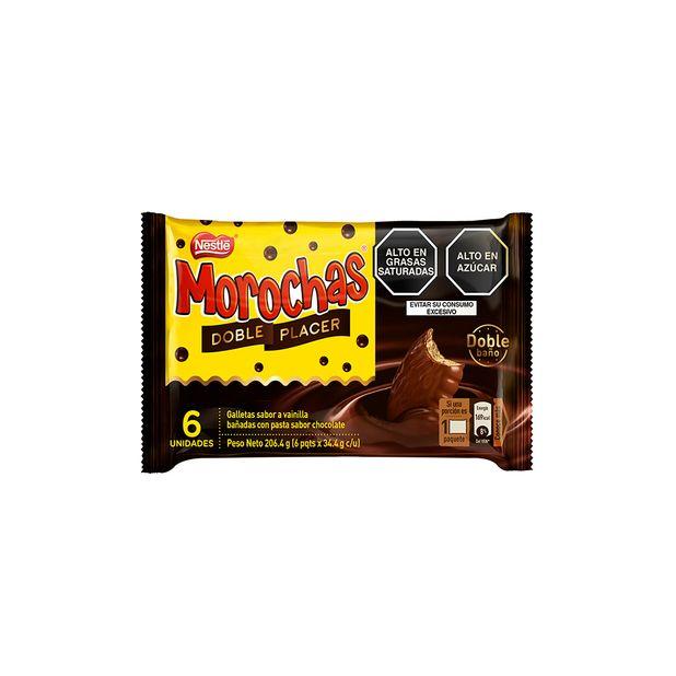 galletas-morochas-nestle-doble-placer-bolsa-200g-paquete-6un