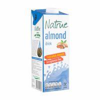 bebida-de-almendras-natrue-carrageenan-free-caja-1l