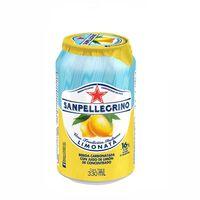 sparkling-beverage-san-pellegrino-lemon-lata-330ml