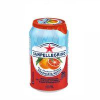 agua-san-pellegrino-aranciata-rossa-lata-330ml