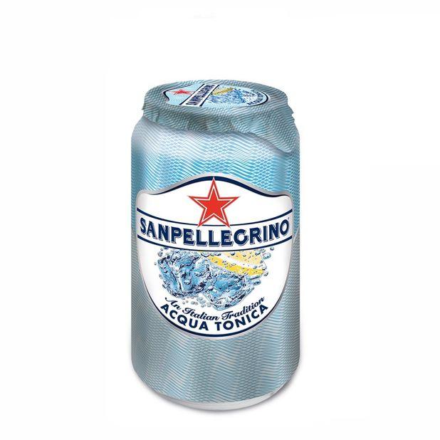 agua-tonica-san-pellegrino-lata-330ml