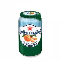 sparkling-beverage-san-pellegrino-clementina-lata-330ml