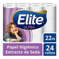 papel-higienico-elite-ultra-doble-hoja-paquete-24-rollos