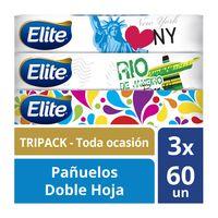 panuelos-faciales-elite-premium-triple-hoja-pack-3-un-x-60-panuelos-obsoleto
