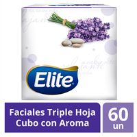 papel-facial-elite-lavanda-triple-caja-60un