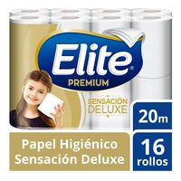 papel-higienico-elite-premium-triple-hoja-paquete-16-rollos