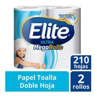 papel-toalla-elite-mega-rollo-paquete-2un