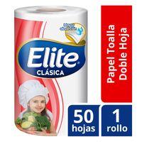 papel-toalla-elite-mega-rollo-doble-hoja-paquete-2un