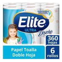 papel-toalla-elite-ultra-con-diseno-paquete-6un