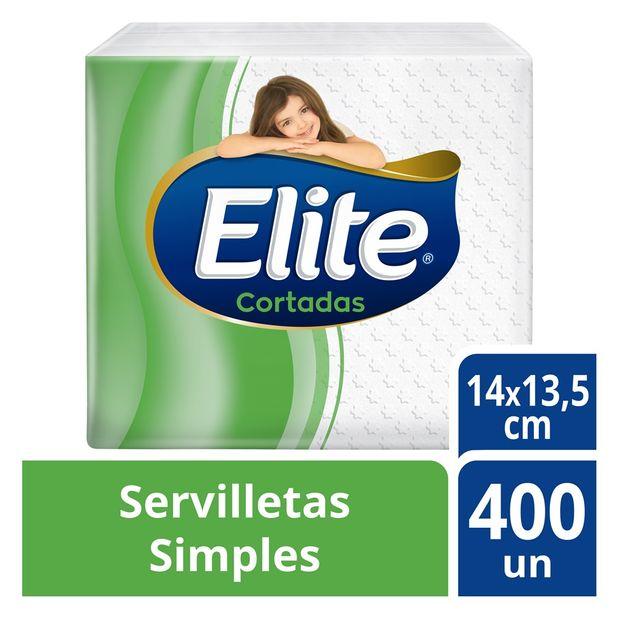 servilletas-elite-cortadas-simples-paquete-400un