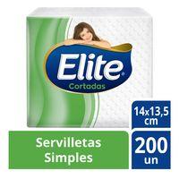 servilletas-de-papel-cortadas-elite-paquete-200un