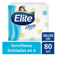 servilletas-de-papel-dobladas-elite-diseno-paquete-80un