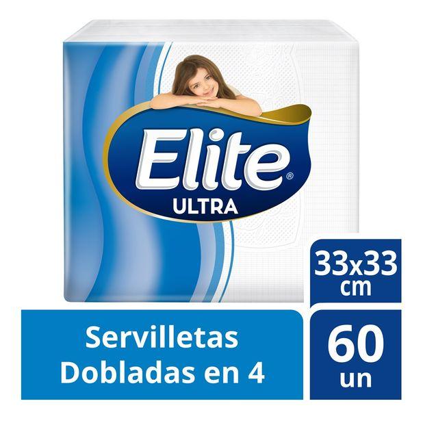 servilletas-elite-ultra-paquete-60un