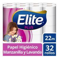 papel-higienico-elite-plus-doble-hoja-paquete-32-rollos