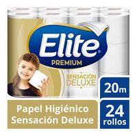 papel-higienico-elite-premium-triple-hoja-paquete-24-rollos