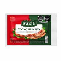 tocino-ahumado-salchicheria-suiza-paquete-200g