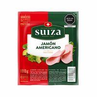 jamon-americano-salchicheria-suiza-paquete-180g