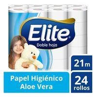 papel-higienico-elite-doble-hoja-paquete-24-rollos