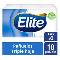 papel-facial-elite-natural-paquete-6un