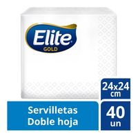 servilletas-de-papel-dobladas-elite-gold-cocktail-paquete-40un