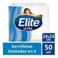 servilletas-de-papel-dobladas-elite-cocktail-paquete-50un
