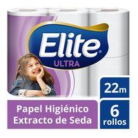 papel-higienico-doble-hoja-elite-ultra-paquete-6un