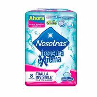 toalla-higienica-nosotras-invisible-frescura-extrema-paquete-8un