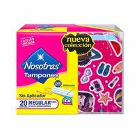 tampones-nosotras-sin-aplicador-regular-caja-20un-porta-tampones-nosotras