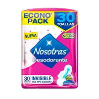 toallas-higienicas-nosotras-invisible-paquete-30un