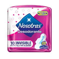 toalla-higienica-nosotras-invisible-con-desodorante-paquete-10un