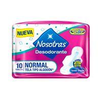toalla-higienica-nosotras-normal-con-desodorante-paquete-10un