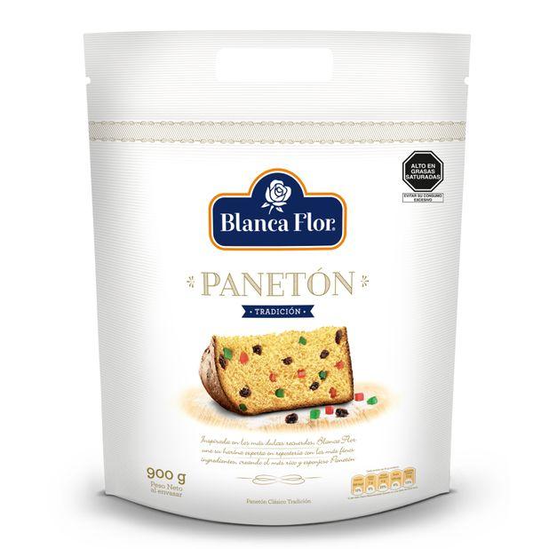 paneton-blanca-flor-bolsa-900g