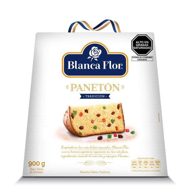 paneton-blanca-flor-caja-1kg