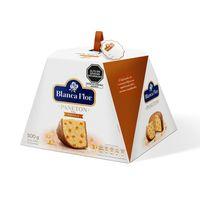 paneton-blanca-flor-sabor-a-naranja-caja-500g