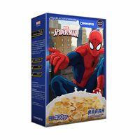 cereal-ummana-hojuelas-azucaradas-caja-400gr
