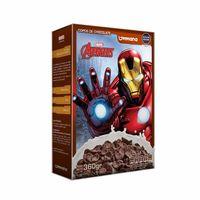 cereal-ummana-copos-de-chocolate-caja-360gr