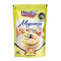 salsa-walibi-mayonesa-premiun-doypack-100gr