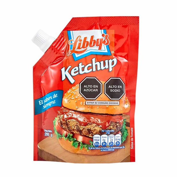 ketchup-libby-s-doypack-200g
