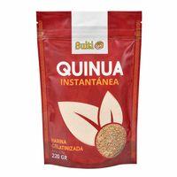 cereal-suiti-harina-gelatinizada-de-quinua-bolsa-220gr