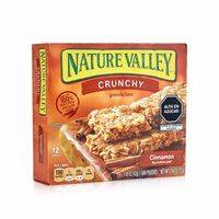 cereal-nature-valley-granola-de-canela-caja-252gr