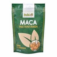 maca-suiti-harina-maca-gelatinizada-bolsa-220gr
