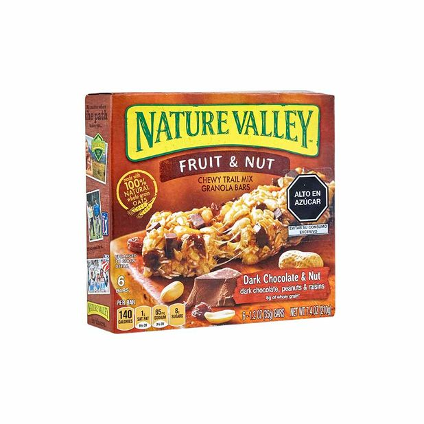 cereal-nature-valley-granola-de-avena-con-chocolate-en-barra-caja-253gr