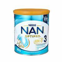 formula-lactea-nan-3-desarrollo-lata-800gr