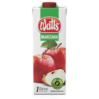 nectar-watts-manzana-caja-1l