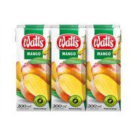 nectar-watts-mango-paquete-6un-caja-200ml